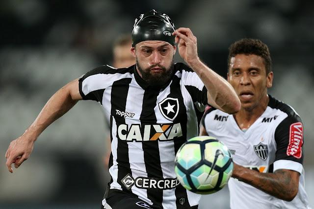 BLOG: O Futuro Não Existe, Botafogo!