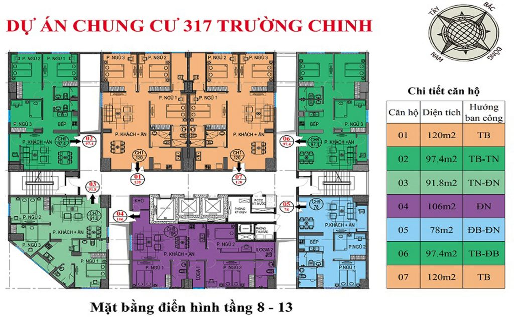 https://4.bp.blogspot.com/-xVuE6MRKYug/Welqe7VJhvI/AAAAAAAAAjE/bhEBnylzYPUCPpxmd-1RLwgf1IfSJIJygCLcBGAs/s1600/mat-bang-tang-8-13-tan-hong-ha-tower.jpg