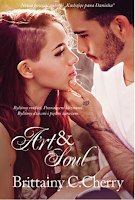 """Art & Soul"""