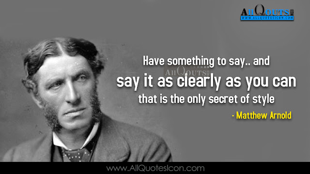 Best-Matthew-Arnold-English-quotes-Whatsapp-DP-Pictures-Facebook-HD-Wallpapers-images-inspiration-life-motivation-thoughts-sayings-free