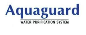 Aquaguard Contact Number Kolkata