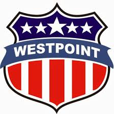 PT. Westpoint Security Indonesia