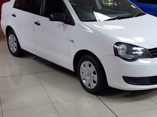 gumtree 2012 VW Polo 1.4 AUTOMATIC Cape Town usedcar for sale