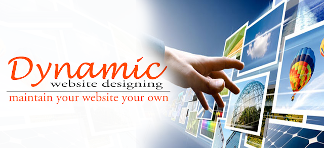freelance website designer in New York, Freelance website developer in california