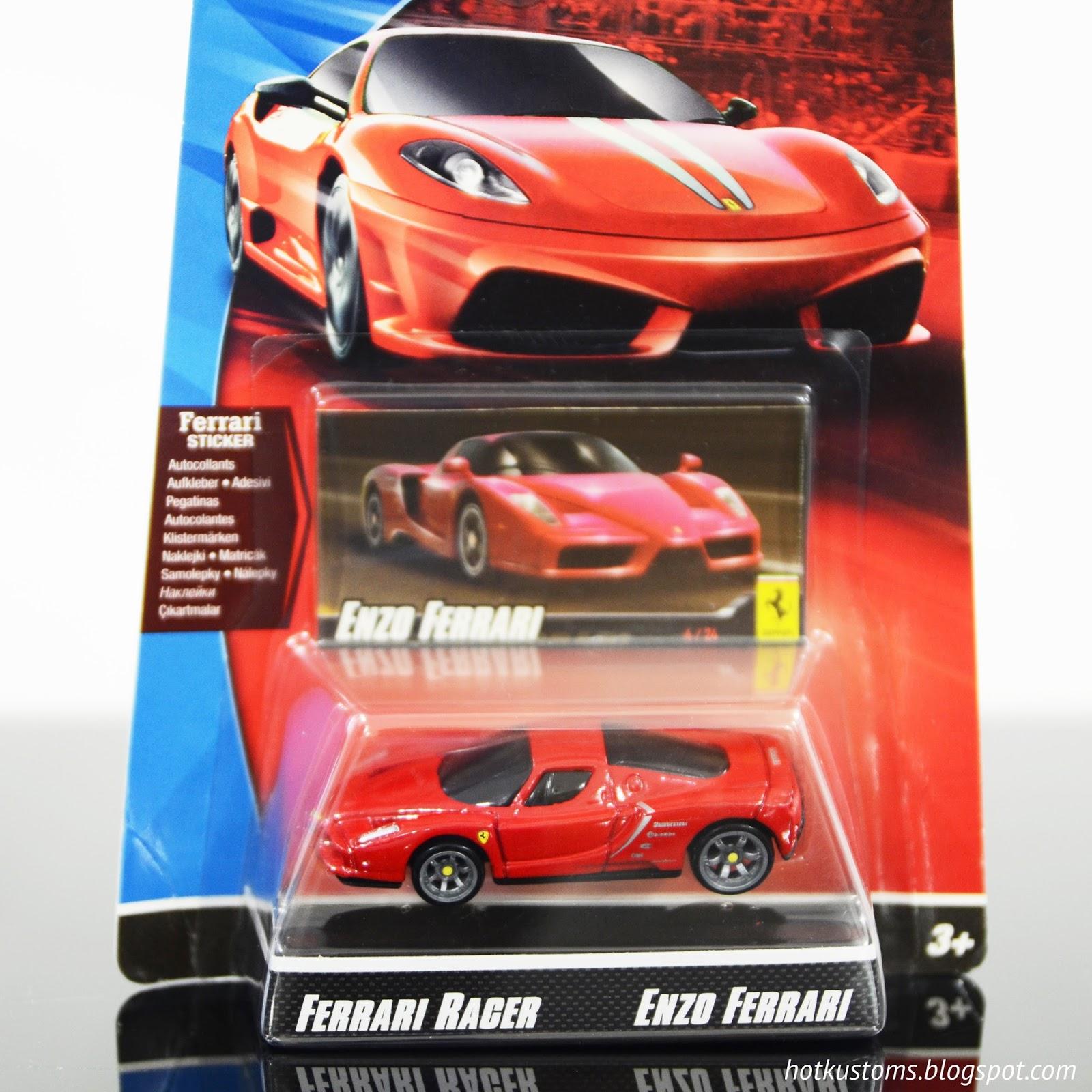 5 Elegant Bugatti Veyron toy Car Hot Wheels Cars Trend
