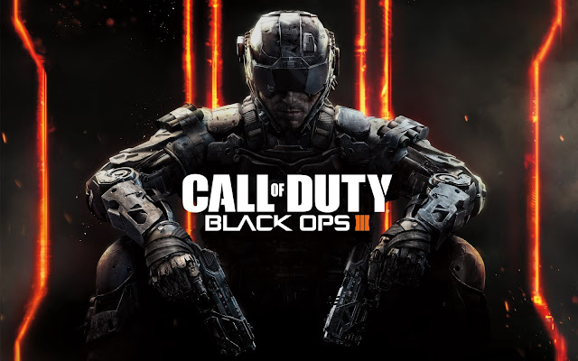 Call of Duty Black Ops 3 Multijugador durante 30 días gratis en PC