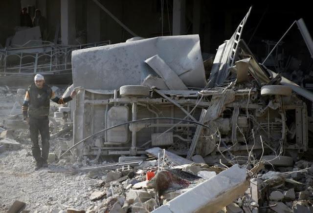 Syria%2Bwar.jpg