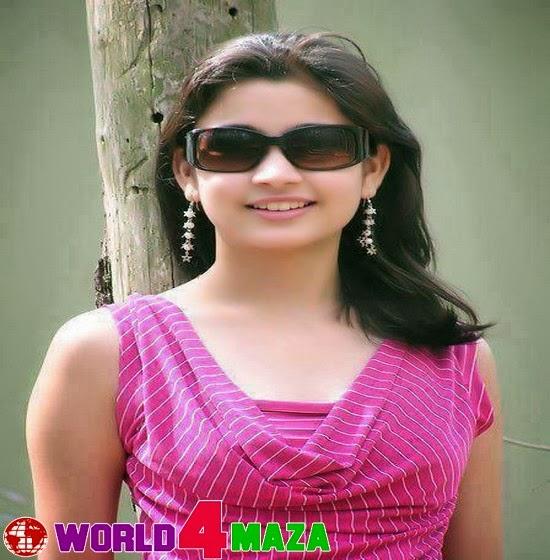 Pakistani Girls HD Wallpapers « Celebrities Hot Wallpapers
