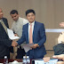 Vibrant Gujarat | New MoU's Worth Over USD 5 Billion Signed between the Government of Gujarat and Major Chinese Companies during Vibrant Gujarat Delegation Visit to China to Promote Cooperation and Business