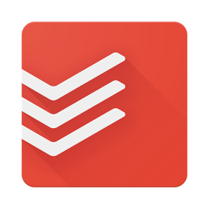 Download Todoist 11.1.5 APK for Android