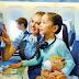 British Airways вводит новые правила перевозки детей без сопровождения