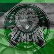Xbox One vai ganhar edição comemorativa aos 102 anos do Palmeiras