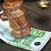ΑΡΧΙΣΕ ΤΟ ''ΚΥΝΗΓΙ''....ΑΙΦΝΙΔΙΩΣ Νομοθέτησαν αναδρομικά Πρόστιμο 100 ευρώ για  ΚΑΘΕ ΑΓΟΡΑ ΣΕ όσους ΕΠΙΧΕΙΡΗΜΑΤΙΕΣ δέχθηκαν πληρωμές με μετρητά μετά την 7-6-2017!!!Φυσικά δεν εντοπίζονται όταν δεν έχει εκδοθεί καθόλου απόδειξη!!!