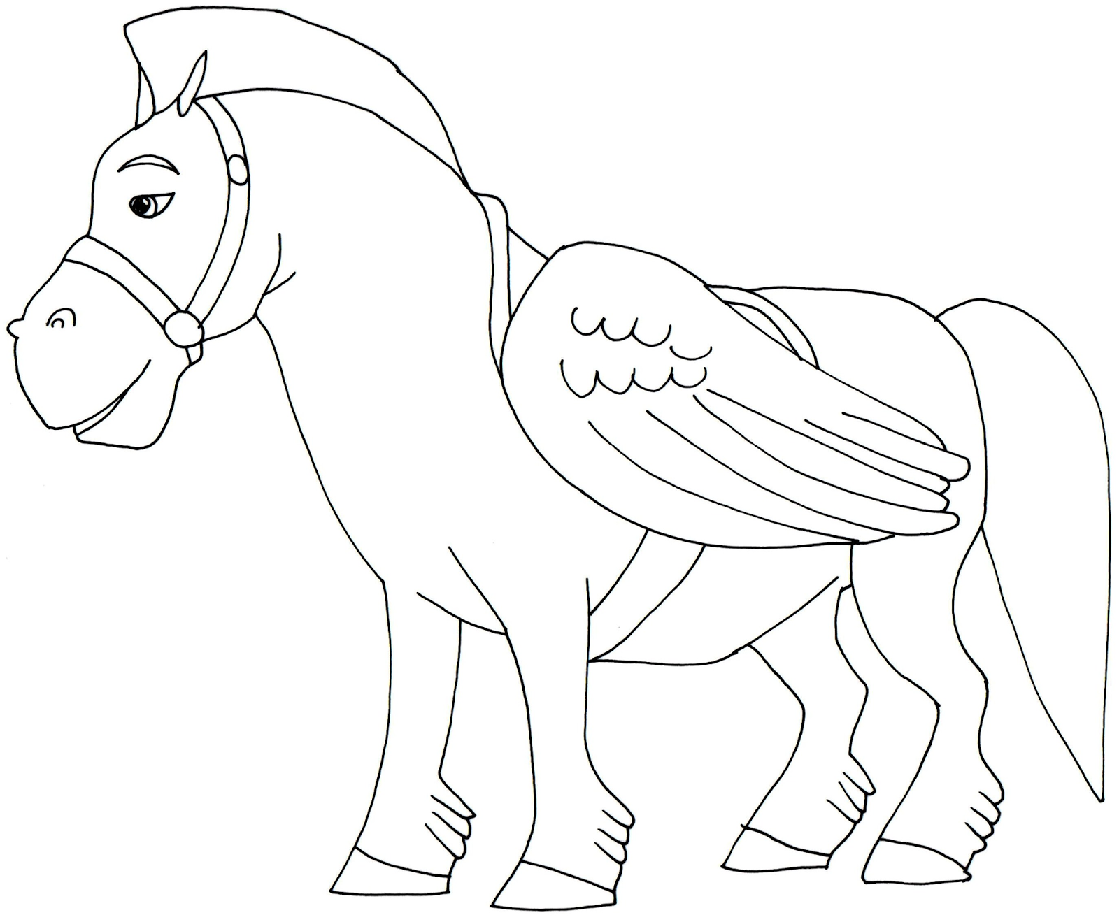 Sofia the first coloring pages minimus sofia the first for Sofia printable coloring pages