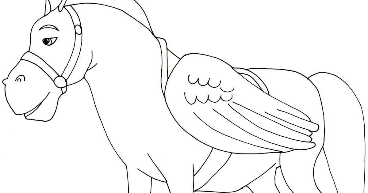 Sofia The First Coloring Pages Minimus Sofia The First