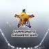 PES 2017 – Campeonato Sudamericano, el nombre genérico y definitivo de la Libertadores