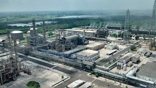 Chemical In Gujarat