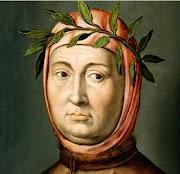 Intervista impossibile a Francesco Petrarca