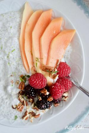 recetario-reto-disfruta-papaya-recetas-dulces-pudding-chia-lima