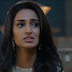 Kuch Rang Pyar Ke Aise Bhi : Ishwari gets shocked when she...