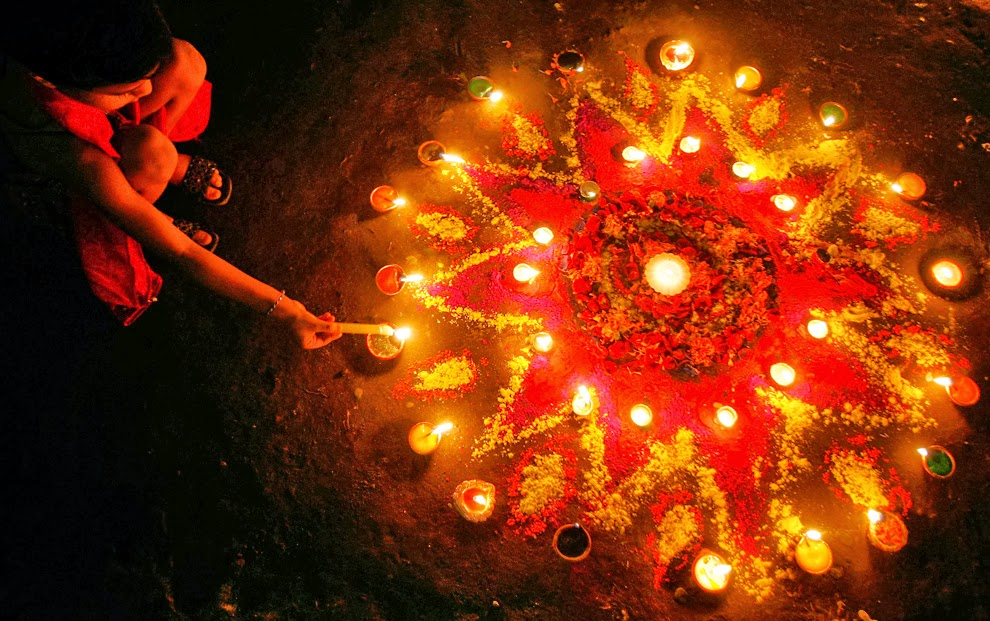 our zone our zone do you want to know about diwali festival in  our zone our zone do you want to know about diwali festival in