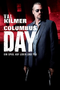 Watch Columbus Day Online Free in HD