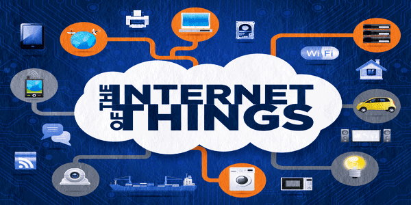 إنترنت-الأشياء-بين-الواقع-والخيال