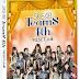 "[DVDrip] Team S 4th Stage ""RESET"""