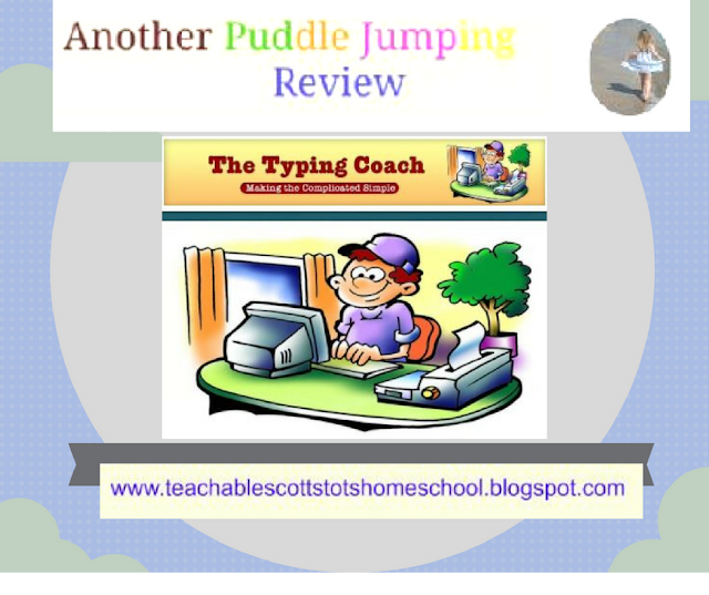 Review, #typing, #thetypingcoach #typinglessons #onlinetypinglessons, typing, typing coach, typing test, learn how to type, typing for homeschoolers, typing for kids, learn touch typing, keyboarding, keyboarding practice, typing practice, learn to type
