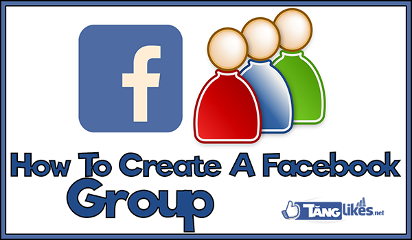 ban group facebook gia re