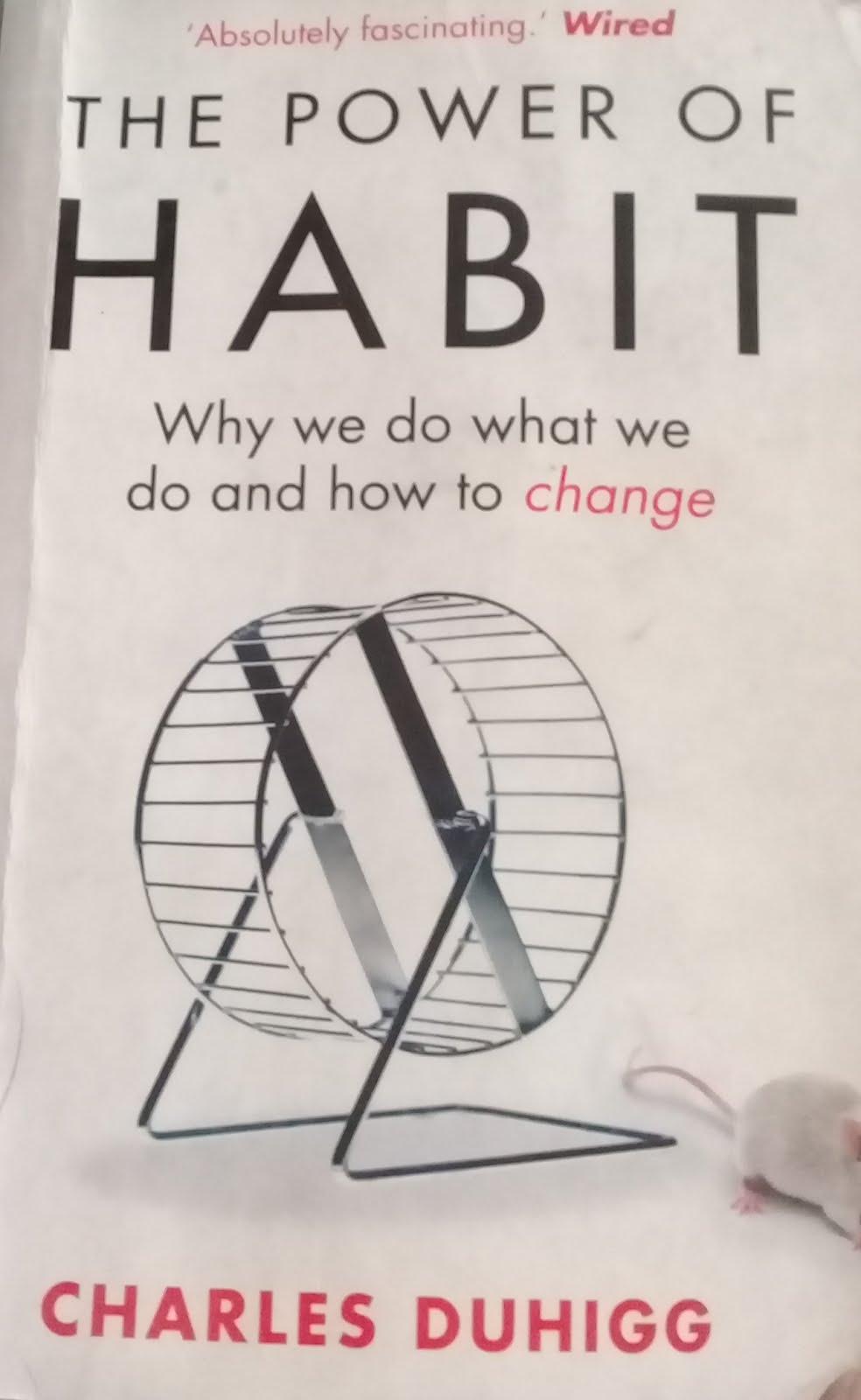 6 Best self help book everyone should read - BOOKSBUDDY