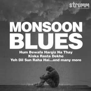 Monsoon Blues (2017)