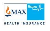 Max Bupa Freshers Trainee Recruitment