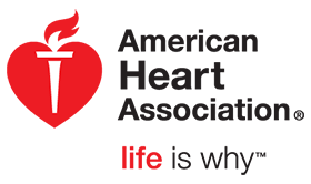 https://www.heart.org/HEARTORG/Conditions/Conditions_UCM_001087_SubHomePage.jsp