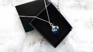 blue stone necklace.jpeg