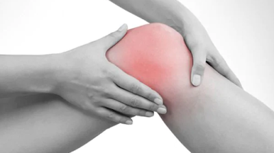 Easy And Quick Ways To Prevent Knee Degeneration.