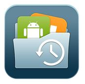 App Backup and restore untuk backup Aplikasi Android