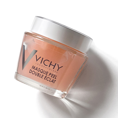 http://www.crystalcandymakeup.com/2016/09/vichy-mineral-face-masks-review.html