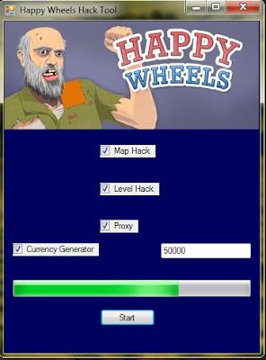 total jerkface happy wheels 3 full version