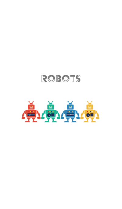 THEME-ROBOT