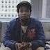 """Curren$y traz T.Y. para sua nova faixa """"Other Side""""; confira"""