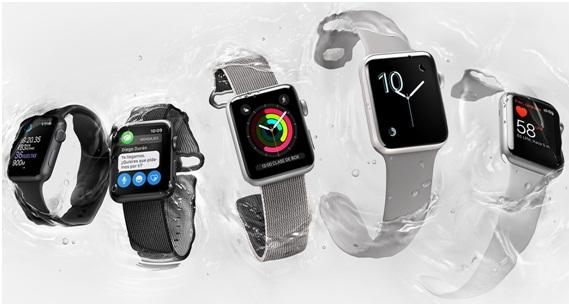 Apple Watch S2 Ventajas y Desventajas Expuestas