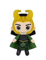 Hero Plushies Thor: Ragnarok Loki