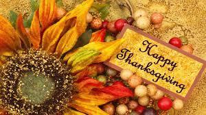 thanksgiving photos for facebook
