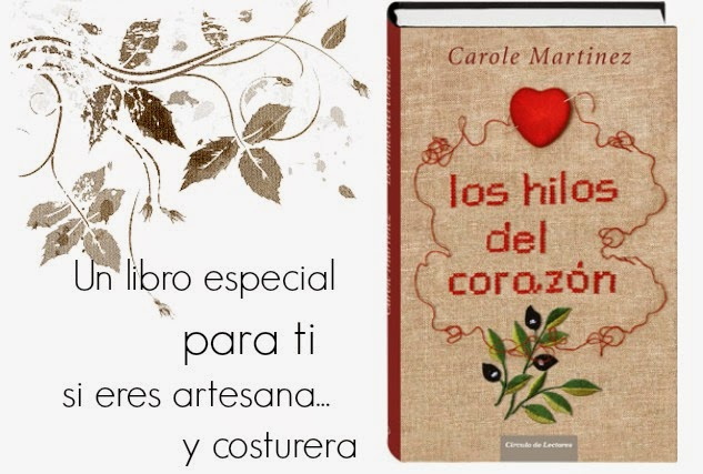 libros, libro, costureras, artesana, descargar, compartir, lectura