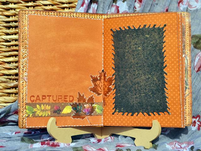 Dreams of Autumn_Mini Album_Denise_26 Sep_04