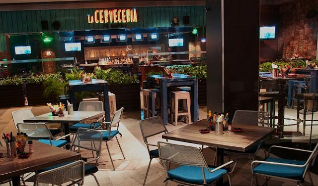 Mejores bares en México