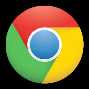 Cara Redirect Otomatis UC Browser atau Opera Mini ke Chrome 100% BERHASIL