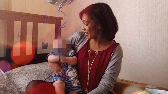 Βρετανία: Μαχαίρωσαν μέχρι θανάτου 26χρονη έγκυο- Δίνει μάχη για τη ζωή το βρέφος