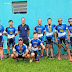 Equipe de ciclismo de Registro-SP é um dos destaques da primeira etapa do Circuito Ubuntu de MTB 2019